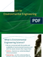 1introductiontoenvironmentalengineering-160625141847