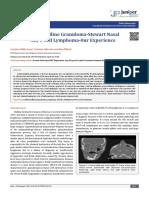 GJO.MS.ID.555893.pdf