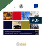 Magister-en-Ingeniería-Industrial-MAM-PUCV-Antofagasta-2017.pdf
