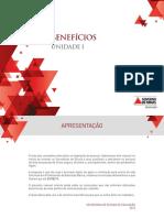 manual Profissional dos ecretario da escola.pdf