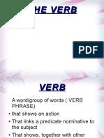 Vt Powerpoint