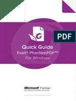 FoxitPhantomPDFQuickGuide_9.6 (1).pdf