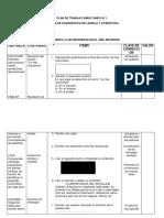 pruebasdediagnstico-110924130416-phpapp01