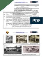 Historia Portal de Belen 115