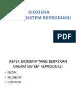 Biokimia-Dalam-Sistem-Reproduksi.pptx