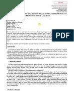 LABORATORIO 1 MECAìNICA DE FLUIDOS.pdf