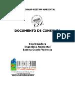 Documento Cor