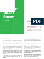 The+Podcast+Cheat+Sheet+Version+4.pdf