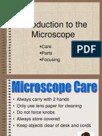 0 Microscope
