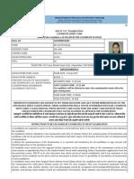 jyoti ccc.nielit.gov.in_CAND_CertificateAdmitCardVersion5.aspx_qs=ZQoIhiZ_iYe+5H5hi5imiwgPYuMxexob.pdf