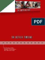 132084991 Netflix Case Study