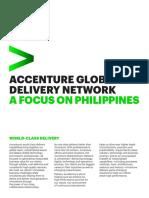 Accenture-GDN-Philippines-Fact-Sheet-v1.pdf
