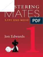 [Edwards,_Jon]_Mastering_Mates__Book_1_-_One-move(b-ok.cc).pdf