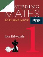 [Edwards,_Jon]_Mastering_Mates__Book_1_-_One-move(b-ok.cc).pdf
