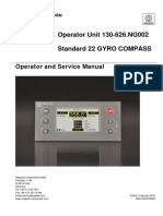 4352_Operator_Unit_130-626.NG002