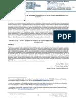 ArtigoREMARK2014_satisfacao_baladas.pdf