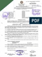 2019-044 (1).pdf