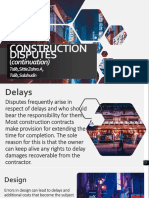 REPORT IN CONSTRUCTION.pptx