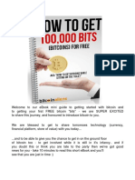 How to get 100,000 bits.pdf