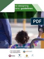 AT_WALK_P_plan_design_pedestrians_guidelines.pdf