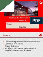 Cap05 Torsion v2018-2(1).pdf