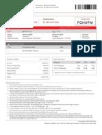 Flight E-ticket - Fmnla361a0owd_fgh6pm