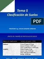 S04_Clasificacion de Suelos AASHTO y SUCS