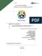 Start-Up-Cañete-INFORME-FINAL (1).docx