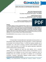 034_Contábeis - Contabilidade Aplicada as Entidades Religiosas