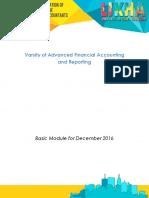 Advacc Dec