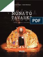Nonato Tavares