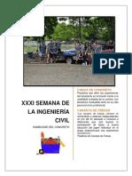 O.pdf