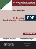urabnismo pdf.pdf