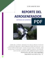 AEROGENERADOR.docx
