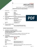 Acetone Safety Data Sheet.pdf