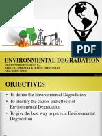 NSTP 1 Report about Environmental Degradation.ppt