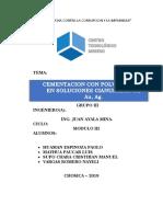 CEMENTACION CON POLVO DE ZINC.pdf