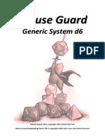 MGSd6_Regras_TioLipe.pdf