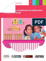 articles-341863_archivo_pdf (1).pdf