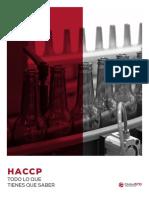 haccp 2.pdf