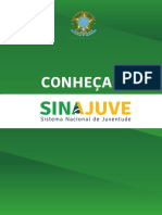 Sinajuve_2019