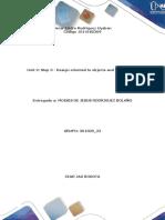 actividad fase 2 Paso 3_OscarRodriguez .docx