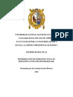 INFORME DE PRACTICAS NITROGENO.docx