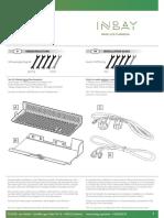 inbay-vw-arteon.pdf