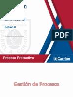 Sesion_8_y_9_-_Proceso_Productivo_-_Proyecto_Empresarial