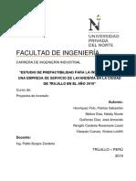 Formato Proyecto de Inversión (1)