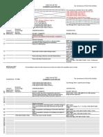 CaRs 4899 (R2) DMPP-PMB-C-19-1131