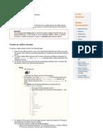 78Docs-AddonDomains-270219-0755-20114