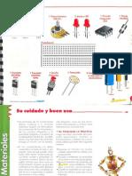 Mr_electronico.pdf