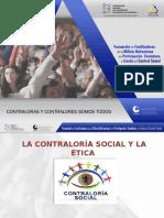 04 Contraloria Social y Ética.pptx